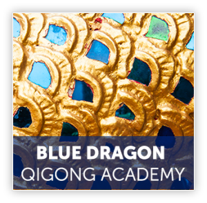 blue_dragon_nimg